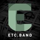ฟังเพลงจาก ETC