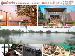 ผู่สนใจเช่าทำมาหากิน ฮวงจุ้ยดี มีดิน น้ำ ลม ไฟ พร้อม ติดต่อทางอีเมล์ samsakinc@gmail.com