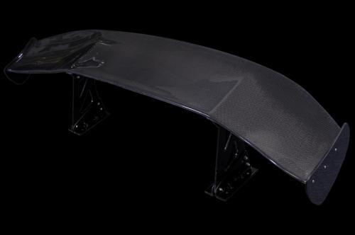 ORIGIN 3D GT Wing กว้าง 1700