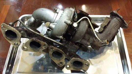 s15-turbo-t28