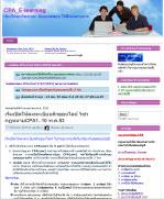 CPA-TA.blogspot