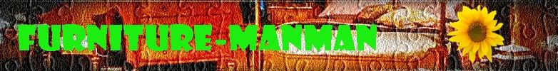 furniture-manman